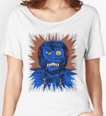 Wolfie Women's Relaxed Fit T-Shirt
