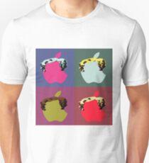 Pop Apple T-Shirt