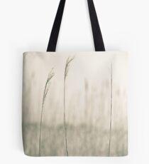 Spring afternoon Marblehead Ohio Tote Bag