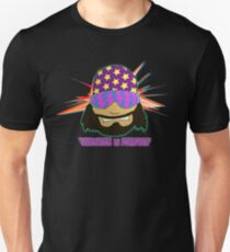 Madness is Forever T-Shirt