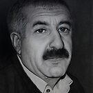 father by azatyeman