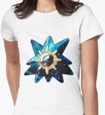 Starmie Women's Fitted T-Shirt