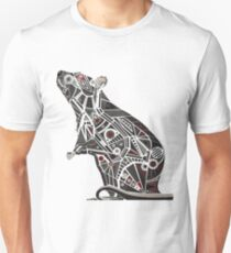 Mechanical Rat T-Shirt