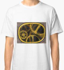 Gear Classic T-Shirt