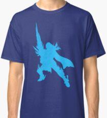 Siegfried III Classic T-Shirt
