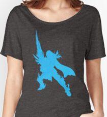 Siegfried III Women's Relaxed Fit T-Shirt