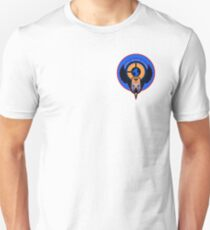 Armada - Earth Defense Alliance (version B) Unisex T-Shirt