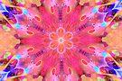 Luscious Luma by Tori Snow