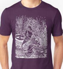 sadness tee Unisex T-Shirt