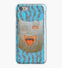 This is How I FEEL Today tee iPhone Case/Skin