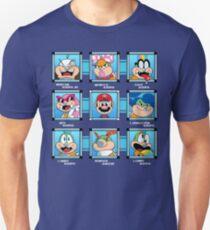 Koopa Select T-Shirt