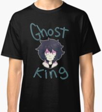 Ghost King Classic T-Shirt