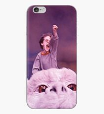 Never Ending Story  iPhone Case