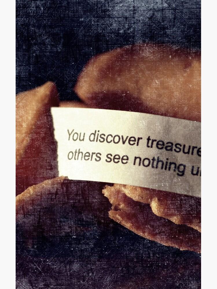 Confucius Say.... by 2Bricks