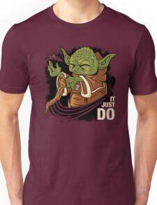 It Just Do T-Shirt