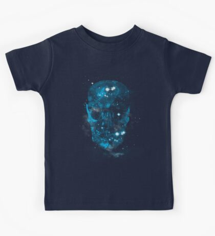 death star Kids Clothes