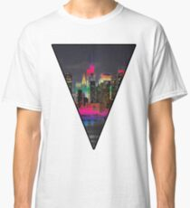 The City Classic T-Shirt