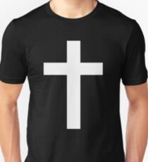 In God I Trust. T-Shirt