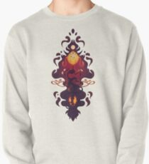 The Lord of Time Pullover