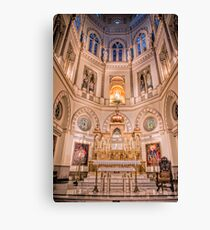 Immaculate Conception Catholic Church New Orleans Gifts