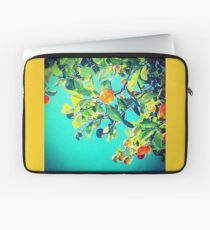 Shrub Laptop Sleeve