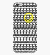 Sherlock - BBC iPhone Case