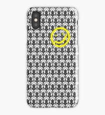 Sherlock - BBC iPhone Case