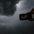 Stormwatch by Jillian S.