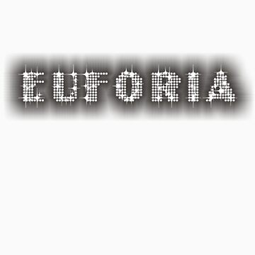 Euforia by ivanaantolovic