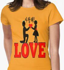 °•Ƹ̵̡Ӝ̵̨̄Ʒ♥Will You Accept My Heart-Romantic Proposal Clothing & Stickers♥Ƹ̵̡Ӝ̵̨̄Ʒ• T-Shirt