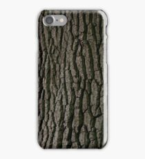 Oak iPhone Case/Skin