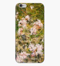 October 9th - D A Light Acrylics iPhone Case