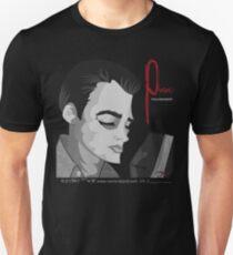 FOLKSINGER Unisex T-Shirt