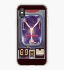 Fluxing iPhone Case