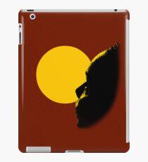 Aussie Dreaming iPad Case/Skin