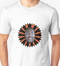 Happy Dude! Unisex T-Shirt