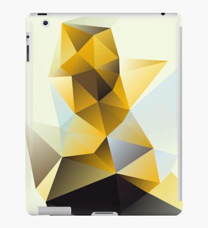Chunk iPad Case/Skin