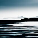 Seascape 2# by Apostolos Mantzouranis