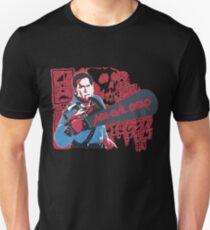 Ash vs. Evil Dead T-Shirt