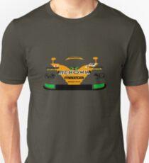 Mazda 787b T-Shirt T-Shirt