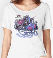 A Cruel Fate Women's Relaxed Fit T-Shirt