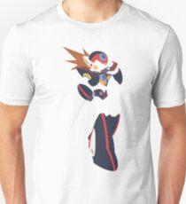 AXL Unisex T-Shirt