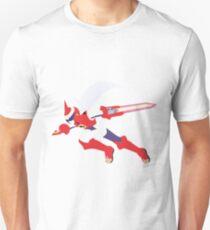 Protoman EXE T-Shirt