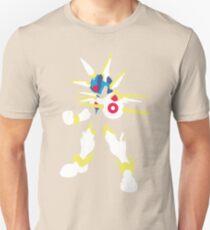 Copy X Unisex T-Shirt