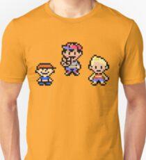Mother Generations T-Shirt