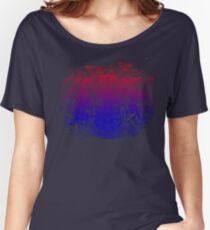 EXTERMINATE!! Women's Relaxed Fit T-Shirt