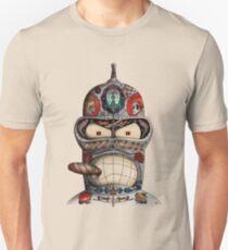 Bender Unisex T-Shirt