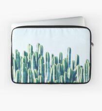 Cactus V2 #redbubble #home #lifestyle #buyart #decor Laptop Sleeve