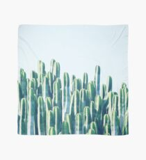 Cactus V2 #redbubble #home #lifestyle #buyart #decor Scarf
