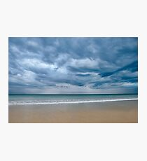 Cable Beach 2 Photographic Print